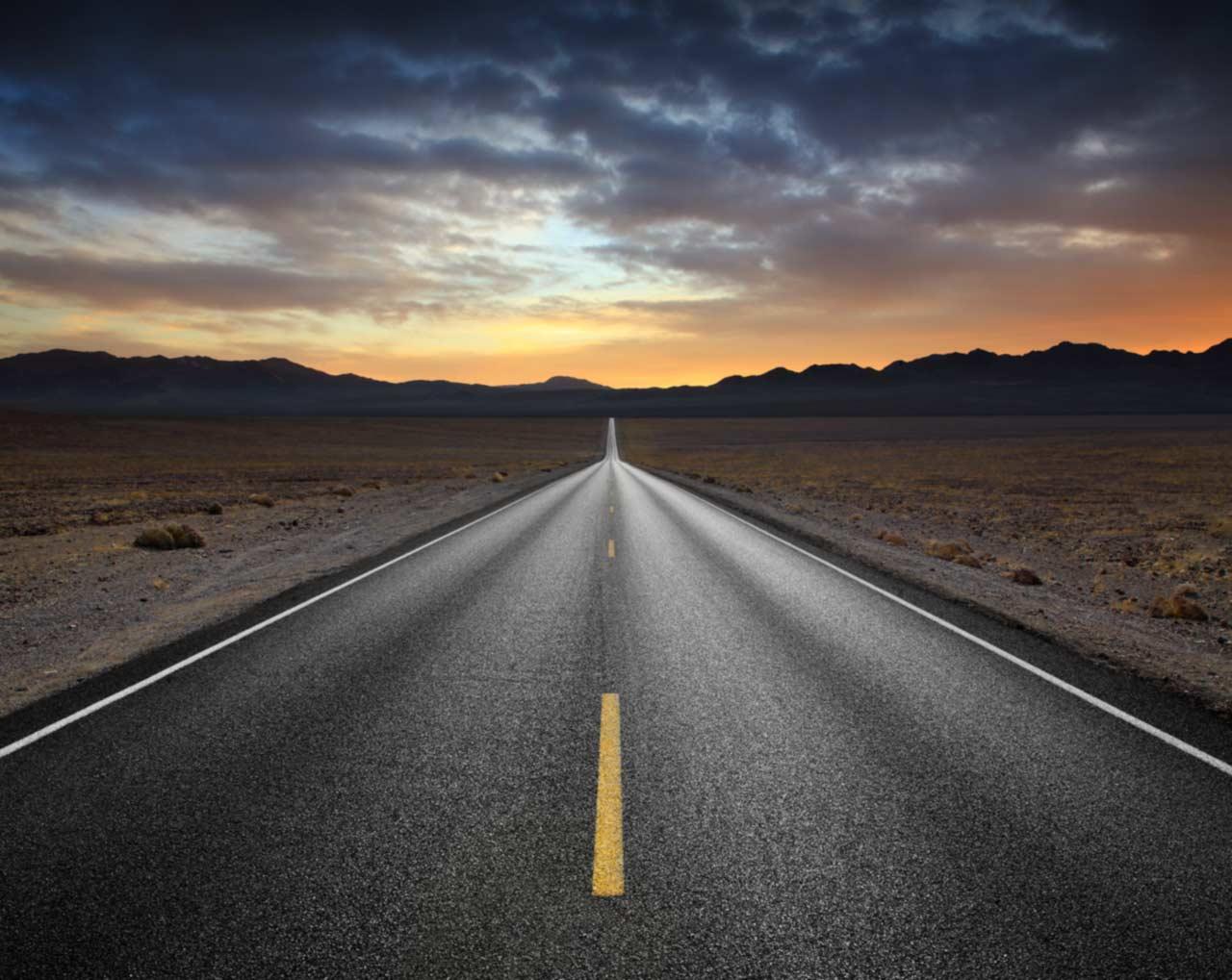 bg_road2.jpg