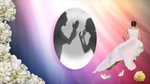 爛燈盞(因果篇) (寶寶) | 第三世多杰羌佛, 福慧行, 佛教, 修行, 快樂人生